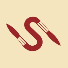 Silvia Springorum Logo
