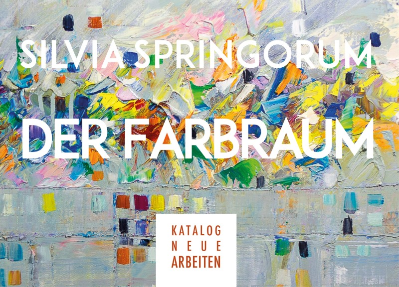 cover-springorum3